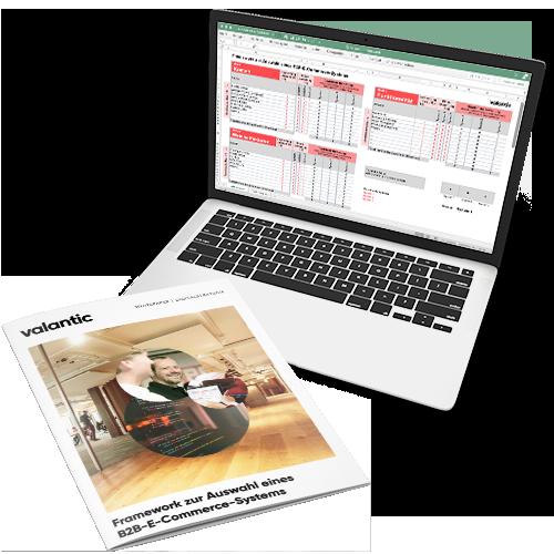 Whitepaper_Framework B2B-Commerce_Mockup-500x500
