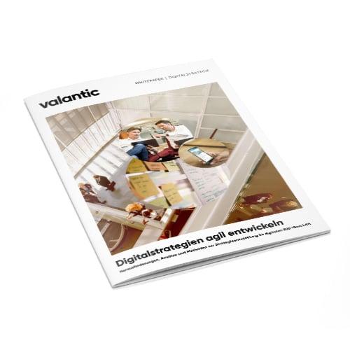 20200514-Whitepaper_DigitalStrategie_Mockup_500x500