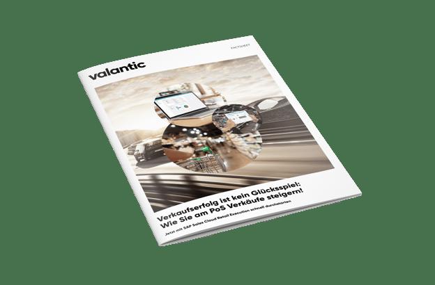 valantic-factsheet-retail-execution-rex-Mockup