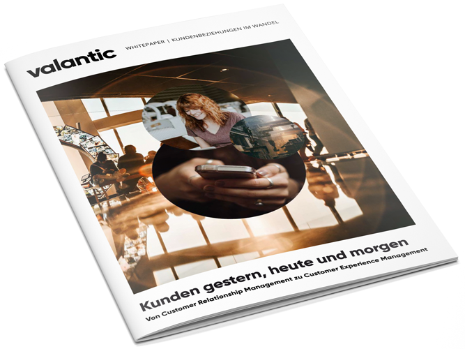 Whitepaper-Kundenbeziehungen-im-Wandel-Mockup