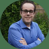 Christian-Tomas-valantic-Customer-Engagement-und-Commerce