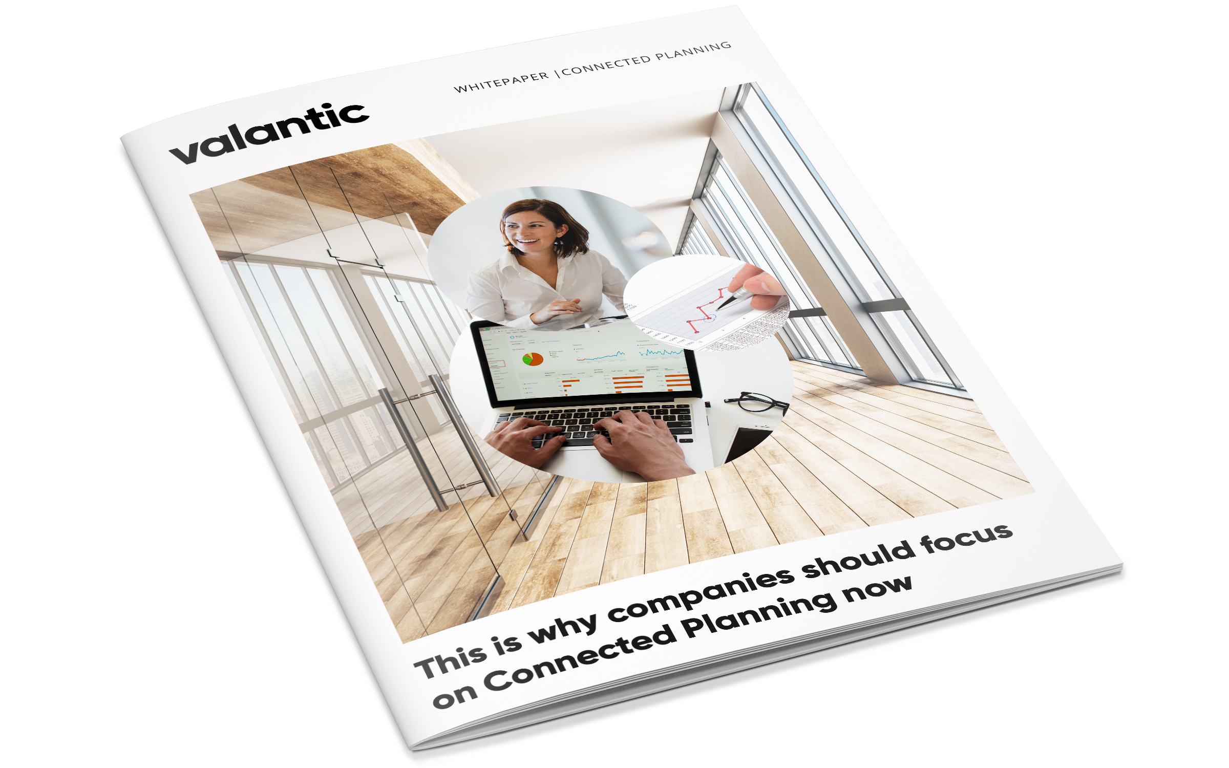 Connected_Planning_Whitepaper_Mockup_Englisch