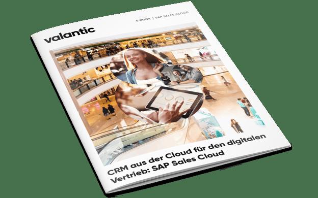 Mockup_E-Book-SAP-Sales-Cloud