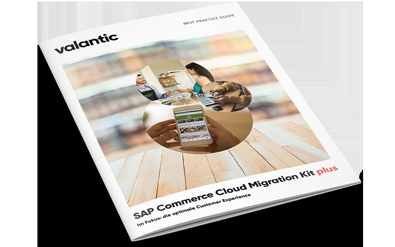 Mockup_SAP-Commerce-Cloud-Migration-Kit