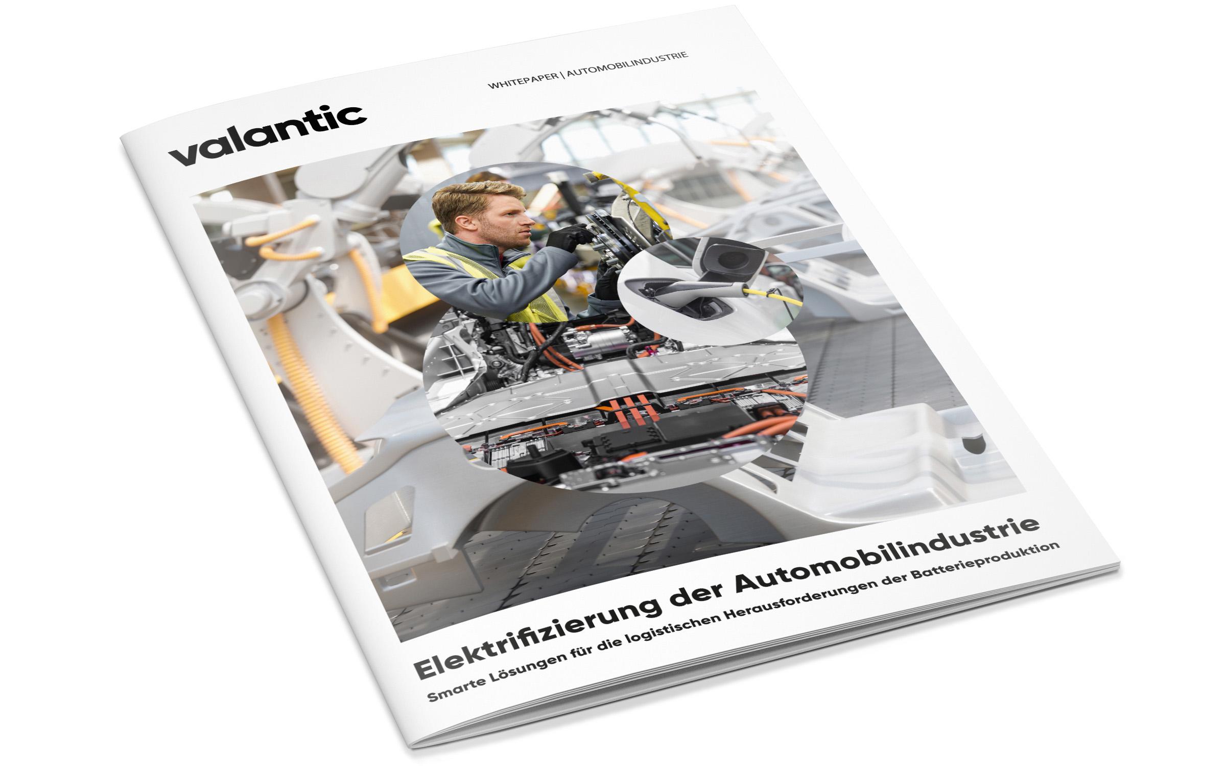 Mockup_Whitepaper_Elektromobilitaet