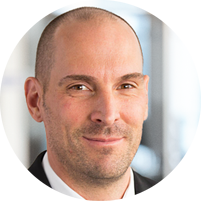 Peter-Grau-valantic-Supply-Chain-Excellence