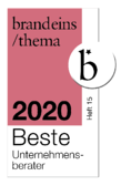 Siegel_b1_thema_Berater