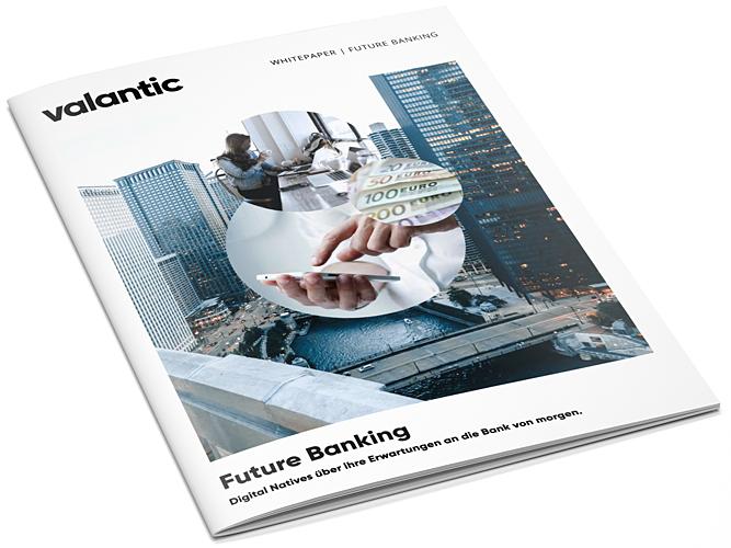 Whitepaper Future Banking_Mockup(liegend)