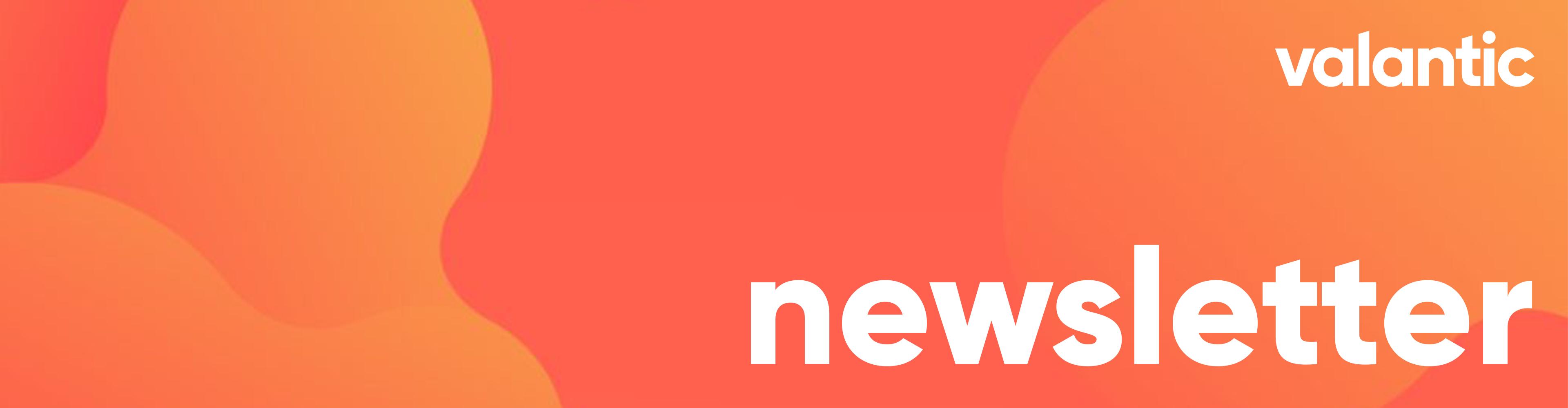 banner-interner-newsletter-valantic