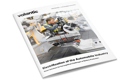 mockup-electrification-of-the-automobile-industry