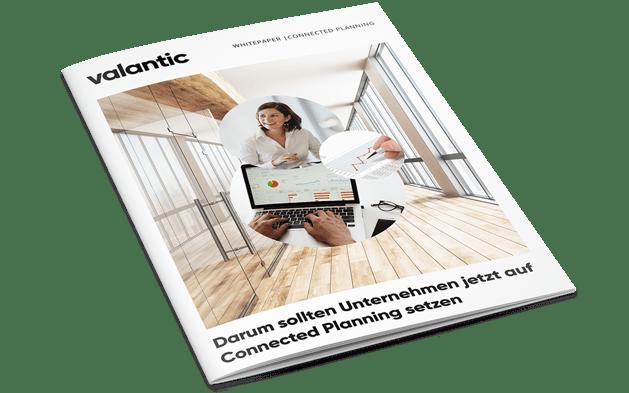 Connected_Planning_Whitepaper_Mockup (liegend)