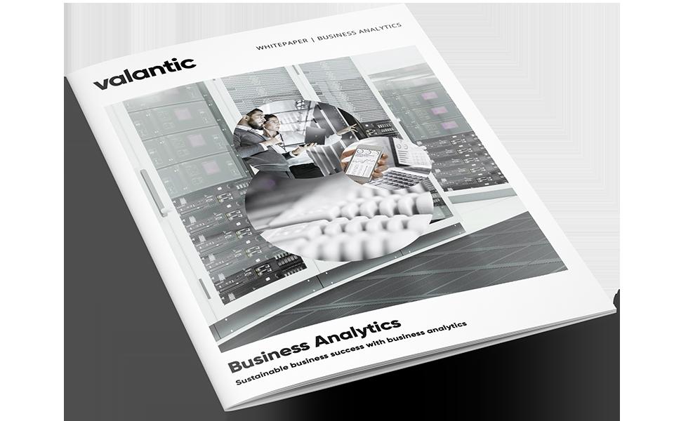 Business_Analytics_Whitepaper_Mockup_Englisch