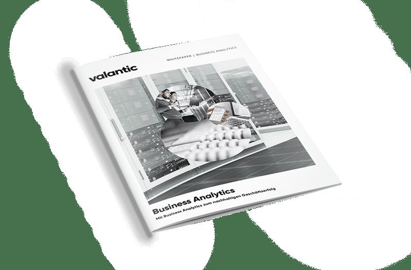 whitepaper-business-analytics-mockup