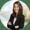 alexandra-gutekunst-valantic-business-analytics
