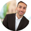 daniel-badura-valantic-business-analytics