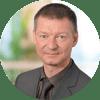 klaus-speierl-valantic-business-analytics