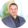 olli-glodzei-valantic-business-analytics