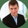 philip-fengler-valantic-business-analytics
