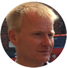 valantic-business-analytics-sven-hapke-ibm