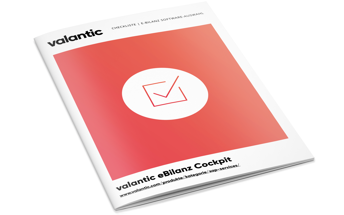 valantic-ebilanz-cockpit-checkliste-softwareauswahl-mockup