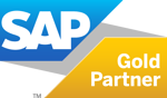 SAP_GoldPartner_grad_R