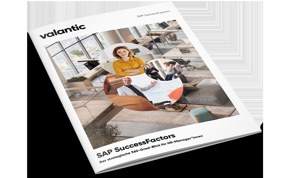 valantic-factsheet-sap-success-factors-hr-management