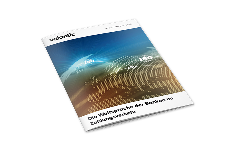 Cover-Whitepaper-ISO20022_DE_Webseite