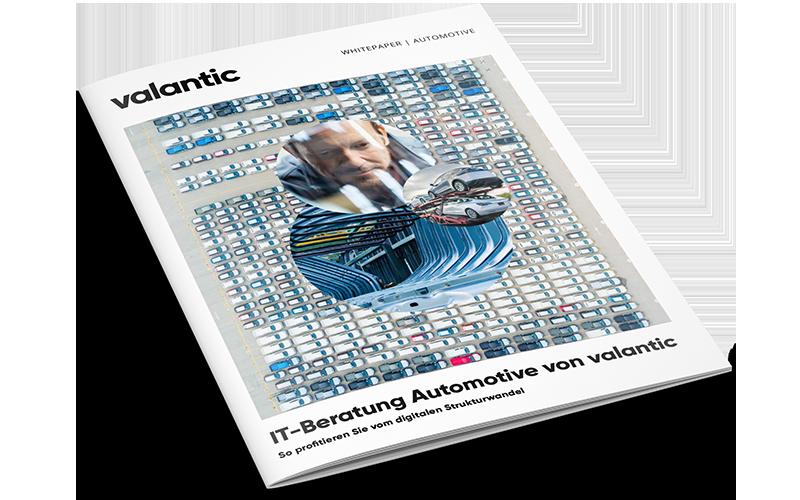valantic-mockup-whitepaper-it-beratung-automotive