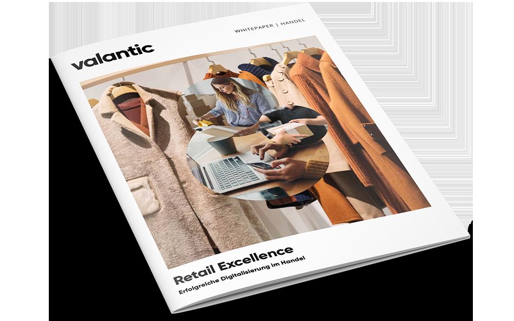valantic-mockup-whitepaper-retail-excellence-digitalisierung-im-handel