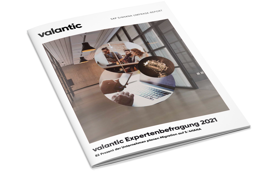 valantic-studien-report-sap-s4hana-expertenbefragung