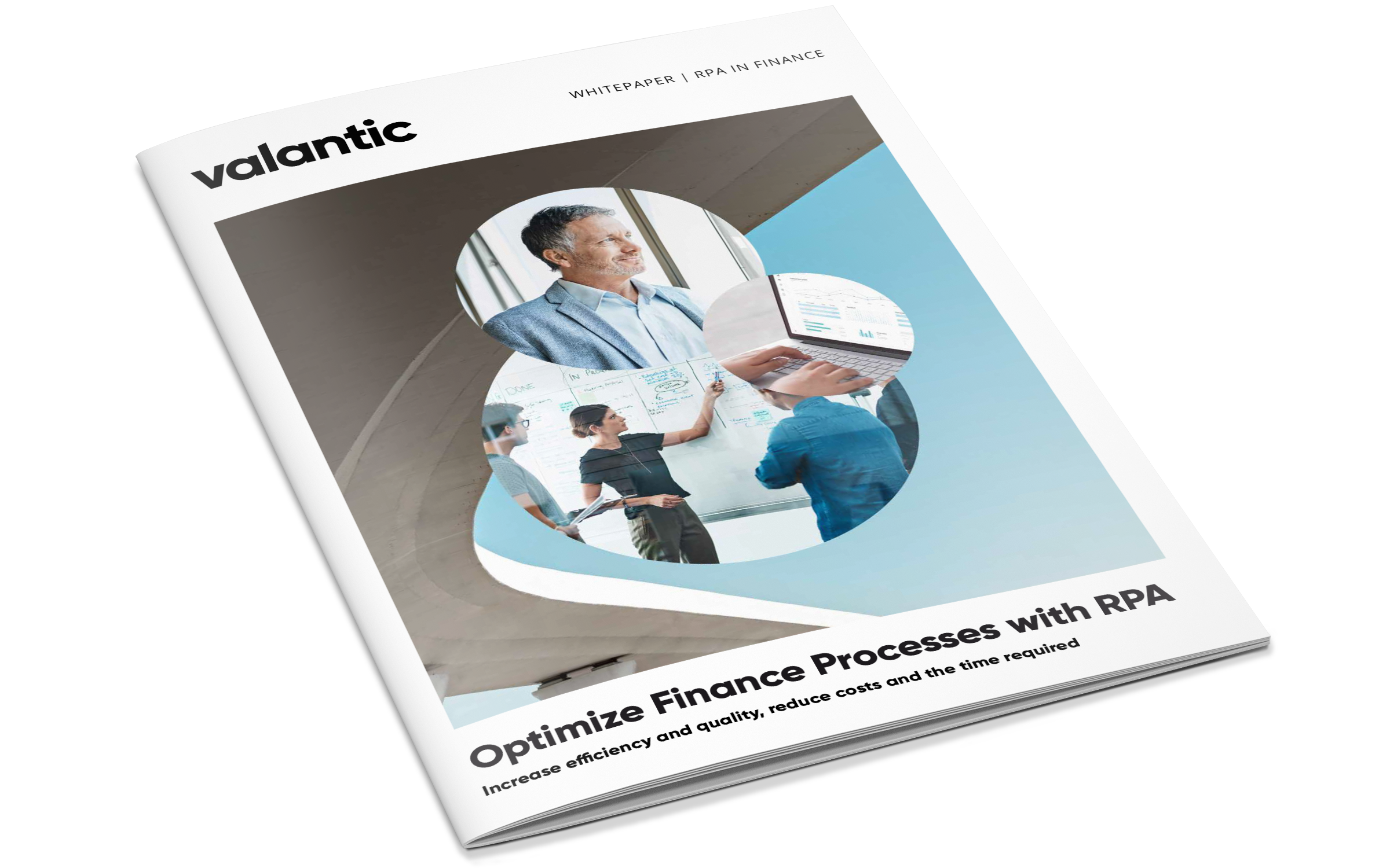 valantic-white-paper-optimize-finance-processes-with-rpa