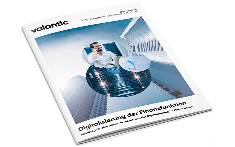 valantic-whitepaper-digitalisierung-der-finanzfunktion