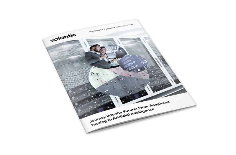 whitepaper-for-valantic-machine-learning-1
