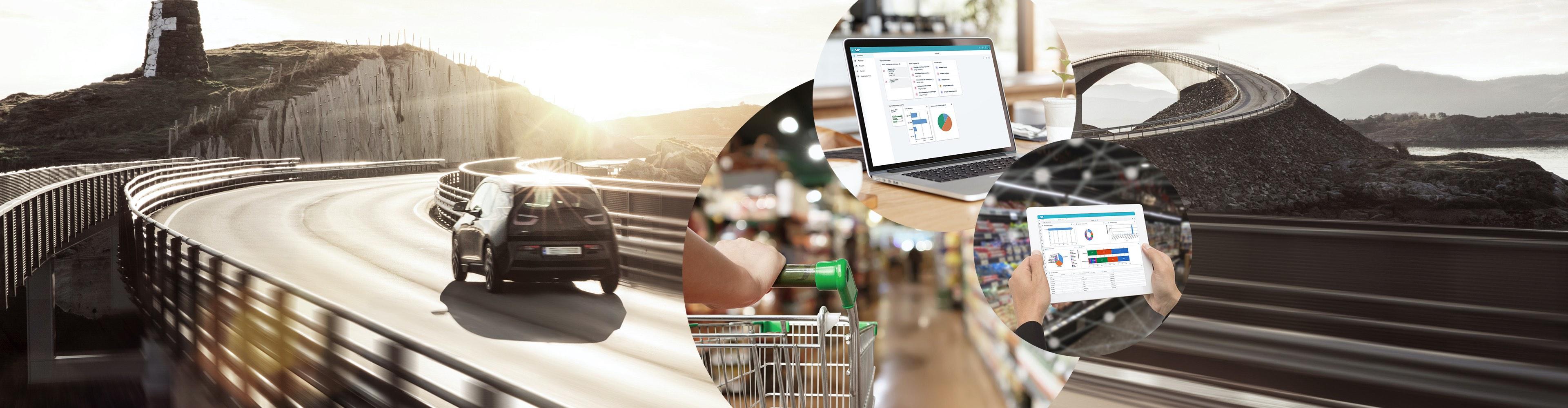 Dreiklang-Retail-Execution-Querformat-k