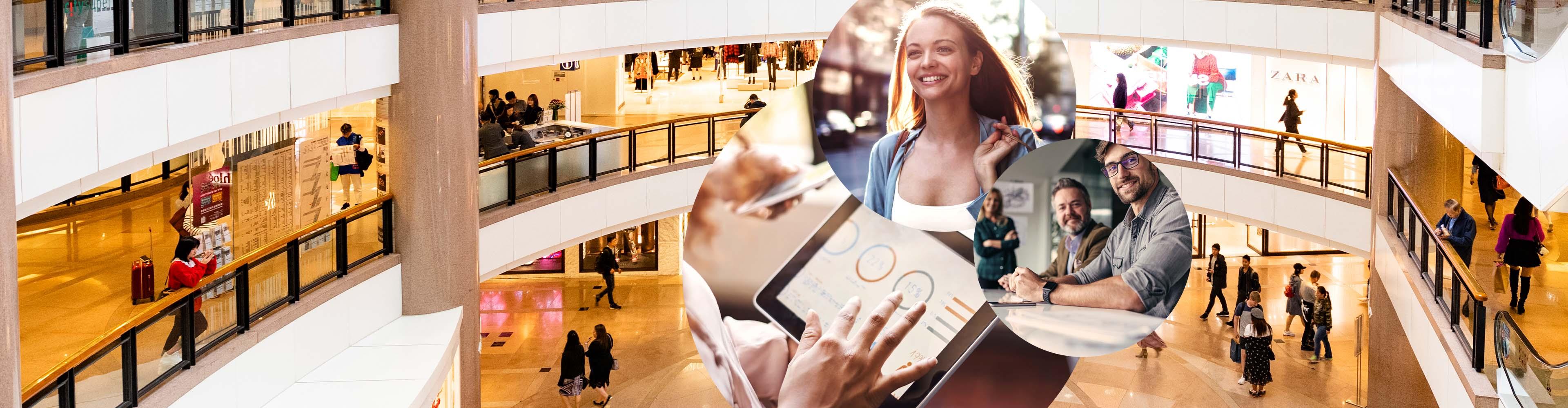 Dreiklang-E-Book-SAP-Sales-Cloud_Querformat