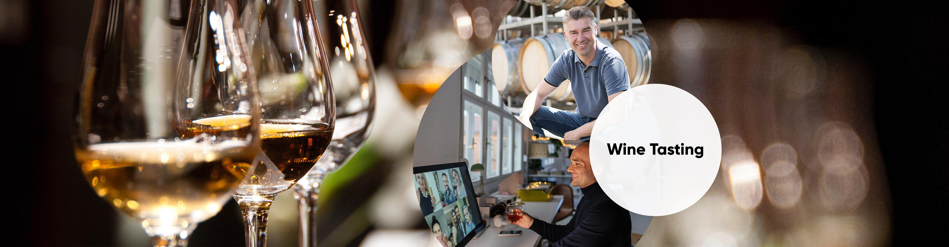 SAP_Wine-Tasting-WEBHERO