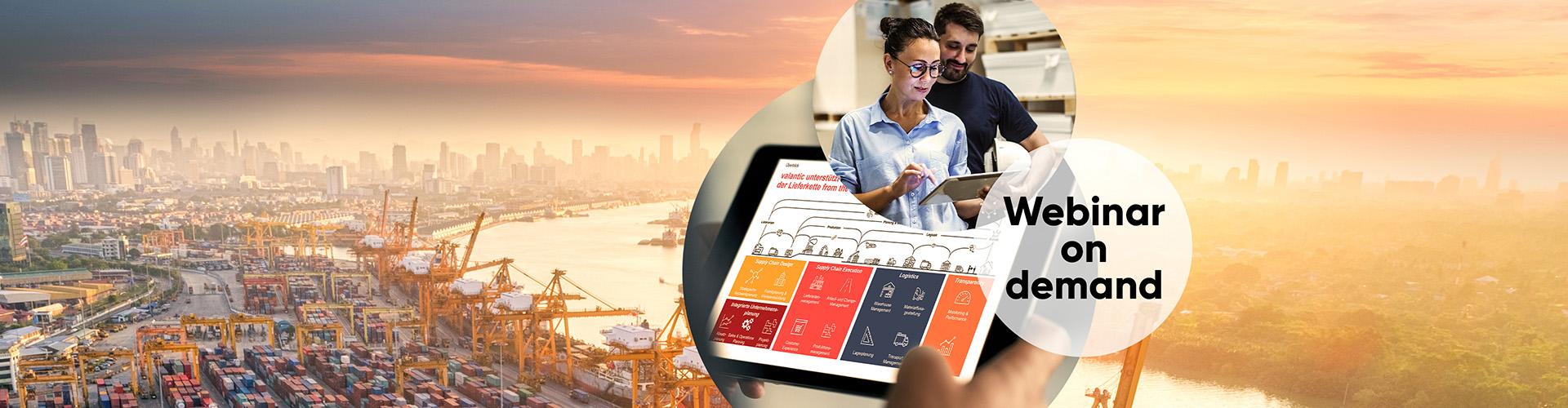 banner_supply-chain-management-logistik_webinar-on-demand