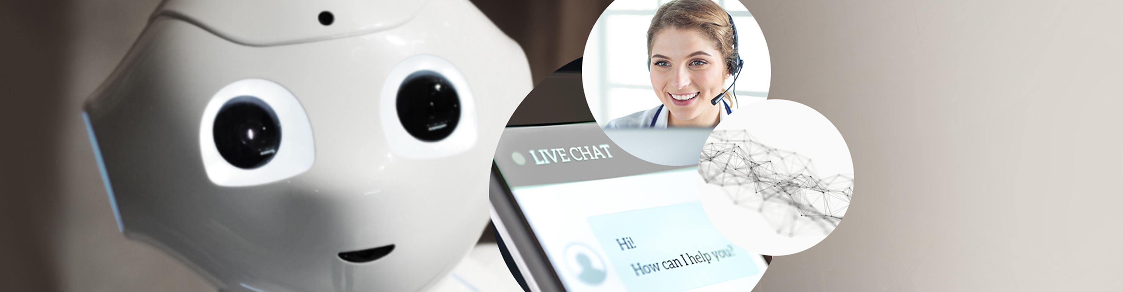Herobanner-Chatbots-Conversational-AI-3840x1000