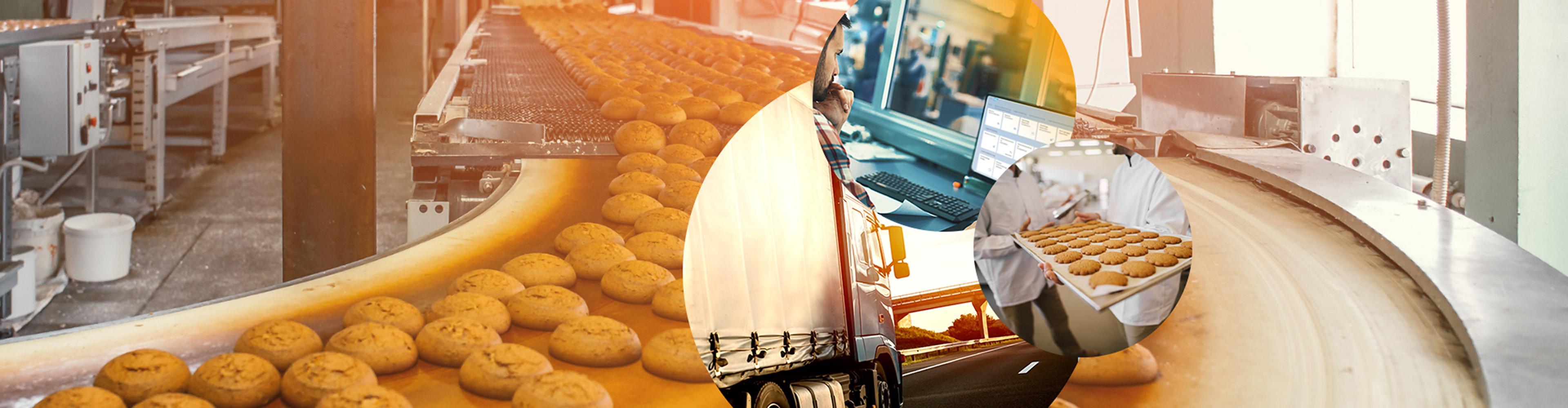 Herobanner-ERP-Lebensmittelindustrie-3840x1000