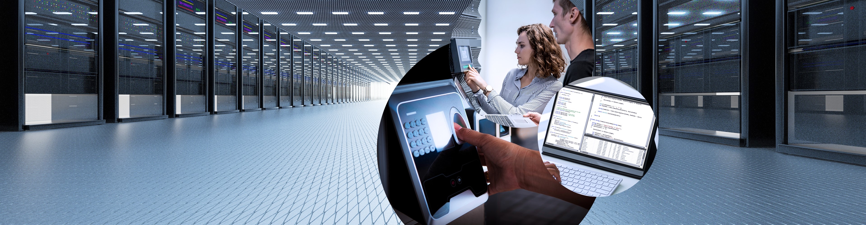 Intargia_Dreiklang_IT-Sicherheit-und-Datenschutz_HERO