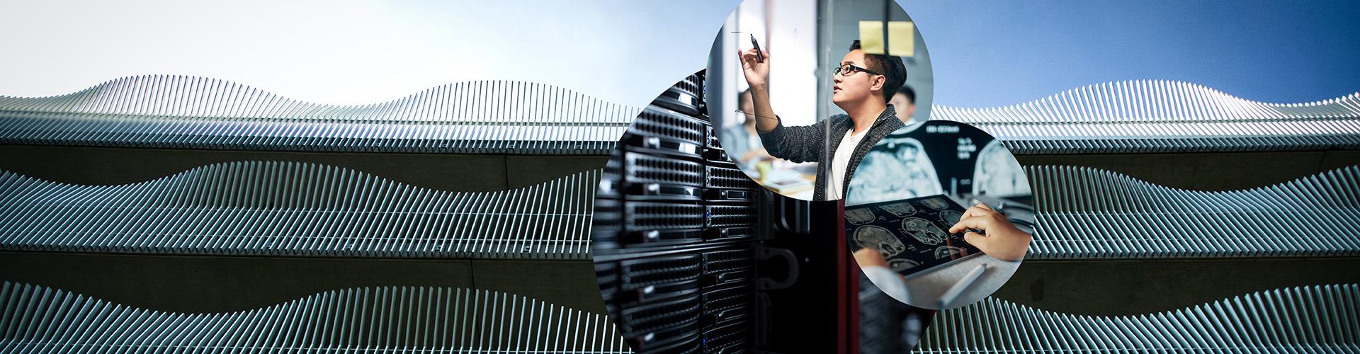 Whitepaper: Business Benefits von Künstlicher Intelligenz optimal nutzen
