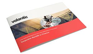 Thumbnail of https://www.valantic.com/temporaerer-backfill-in-finance/