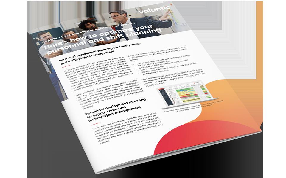 mockup-product-sheet-workforce-management-with-waywfm