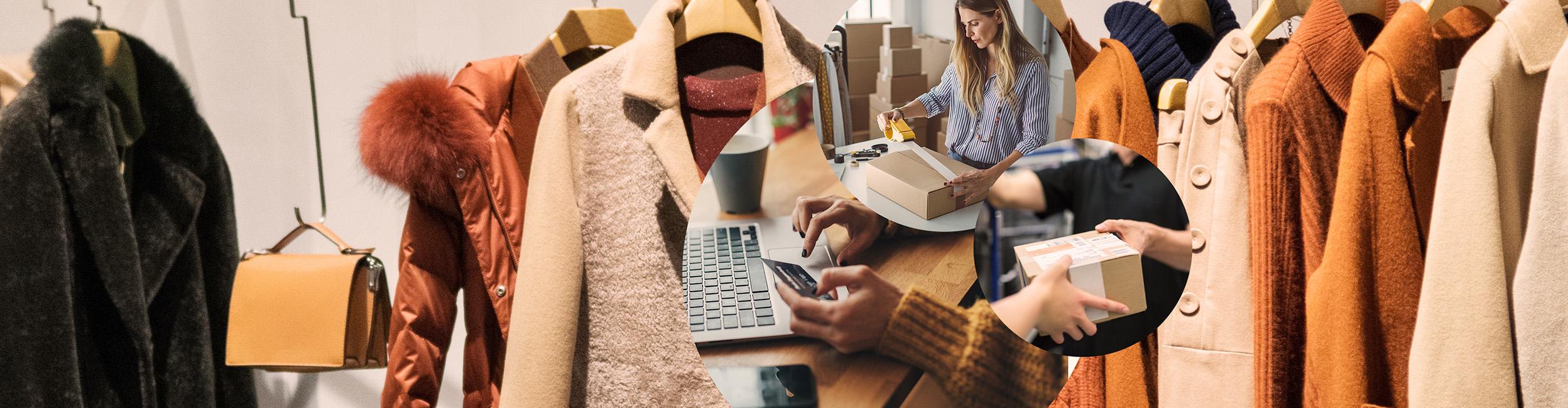 retail-excellence-erfolgreiche-digitalisierung-im-handel-mit-valantic