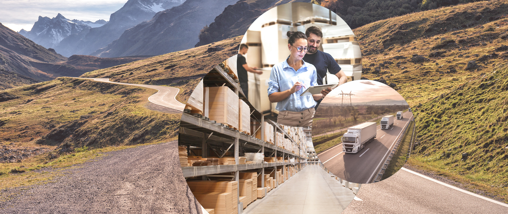 supply-chain-monitoring-mit-dem-connected-chain-manager-logistik-hero