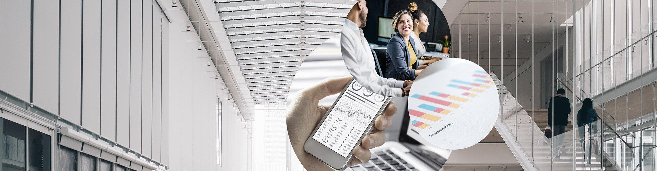 business-analytics-dreiklang