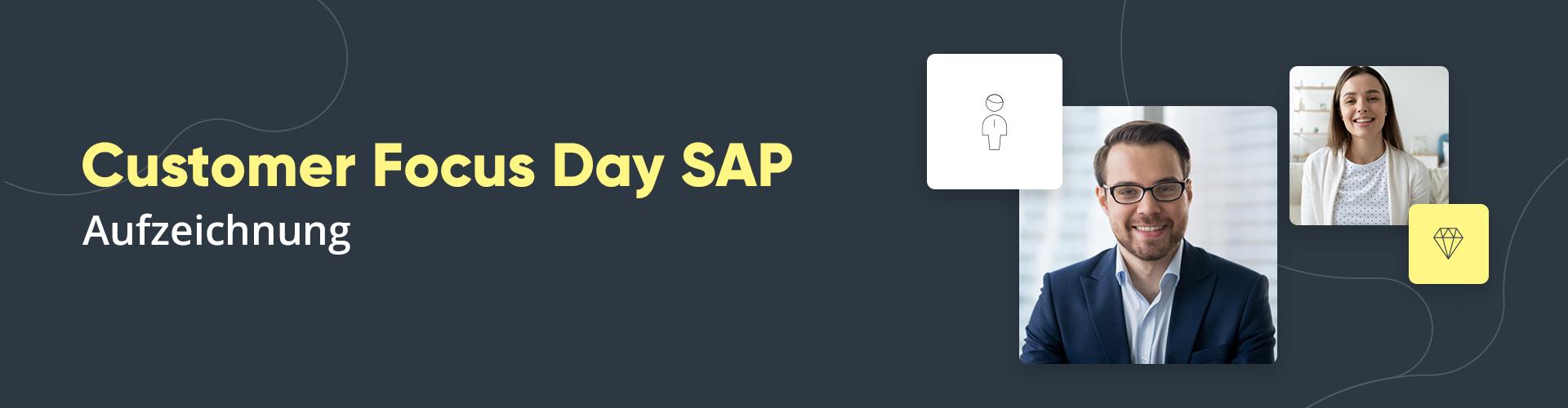 valantic-customer-focus-day-sap-aufzeichnung