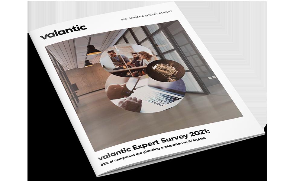 valantic-expert-survey-sap-s4hana-2021