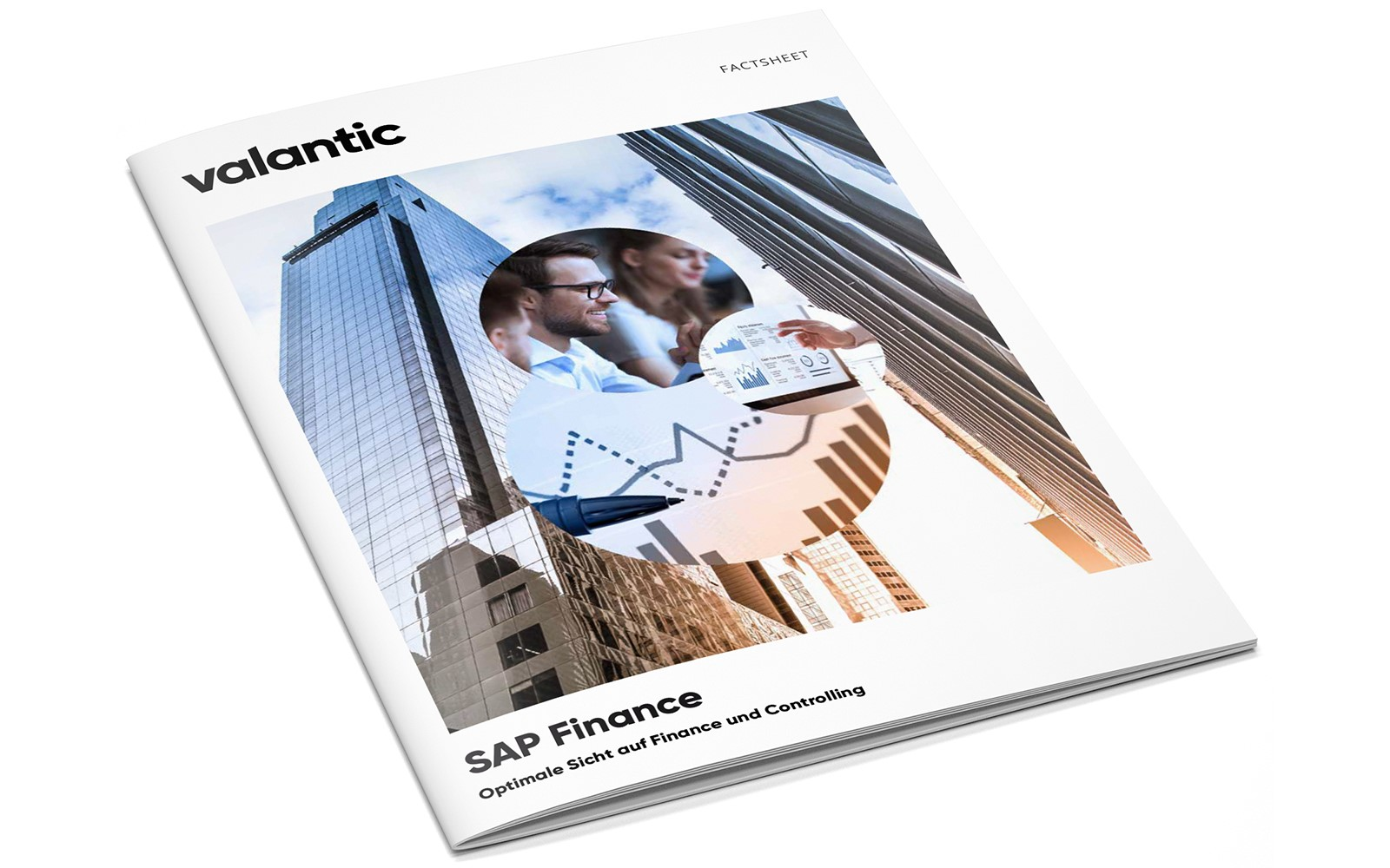 valantic-factsheet-sap-finance