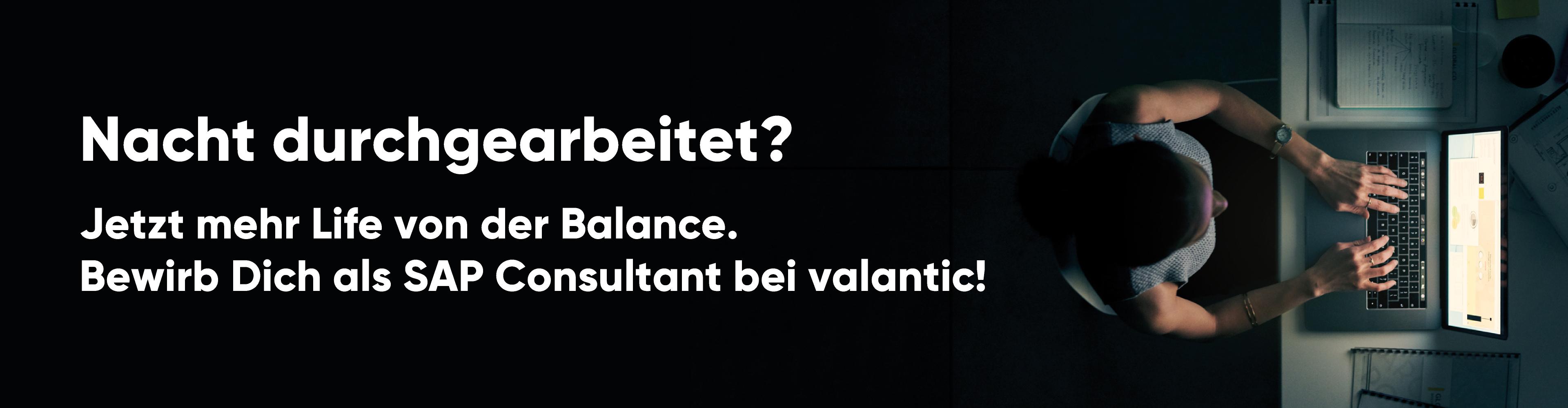 valantic-karriere-sap-consultant-m-w-d